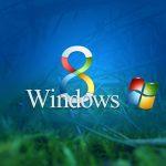 Windows-8-features
