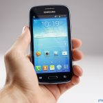 Samsung-Galaxy-Core-Review-012