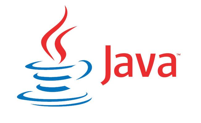 Vulnerabilitate serioasa pentru cei de la Java