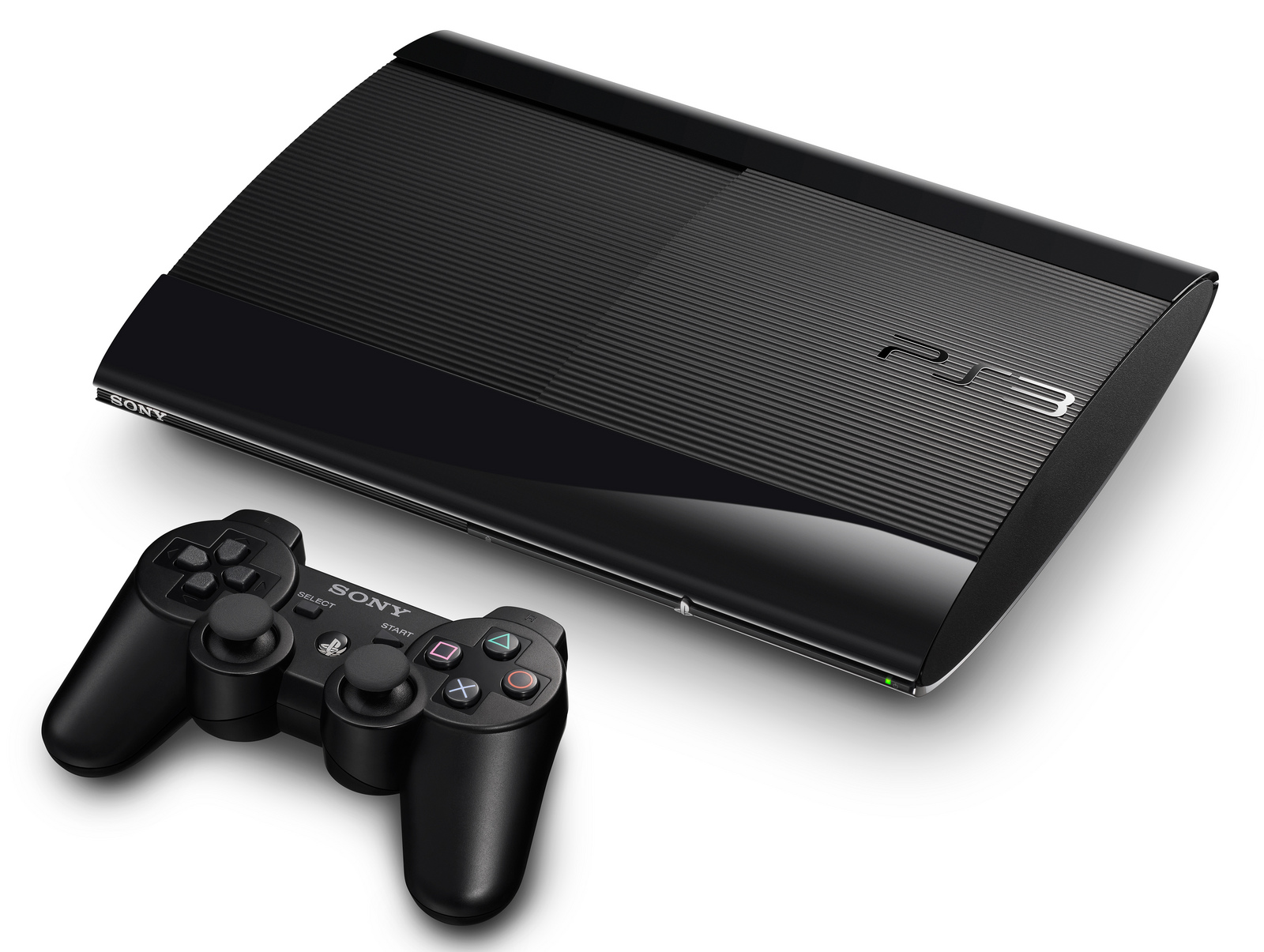 Cum sa introduci un PS3 in Recovery Mode