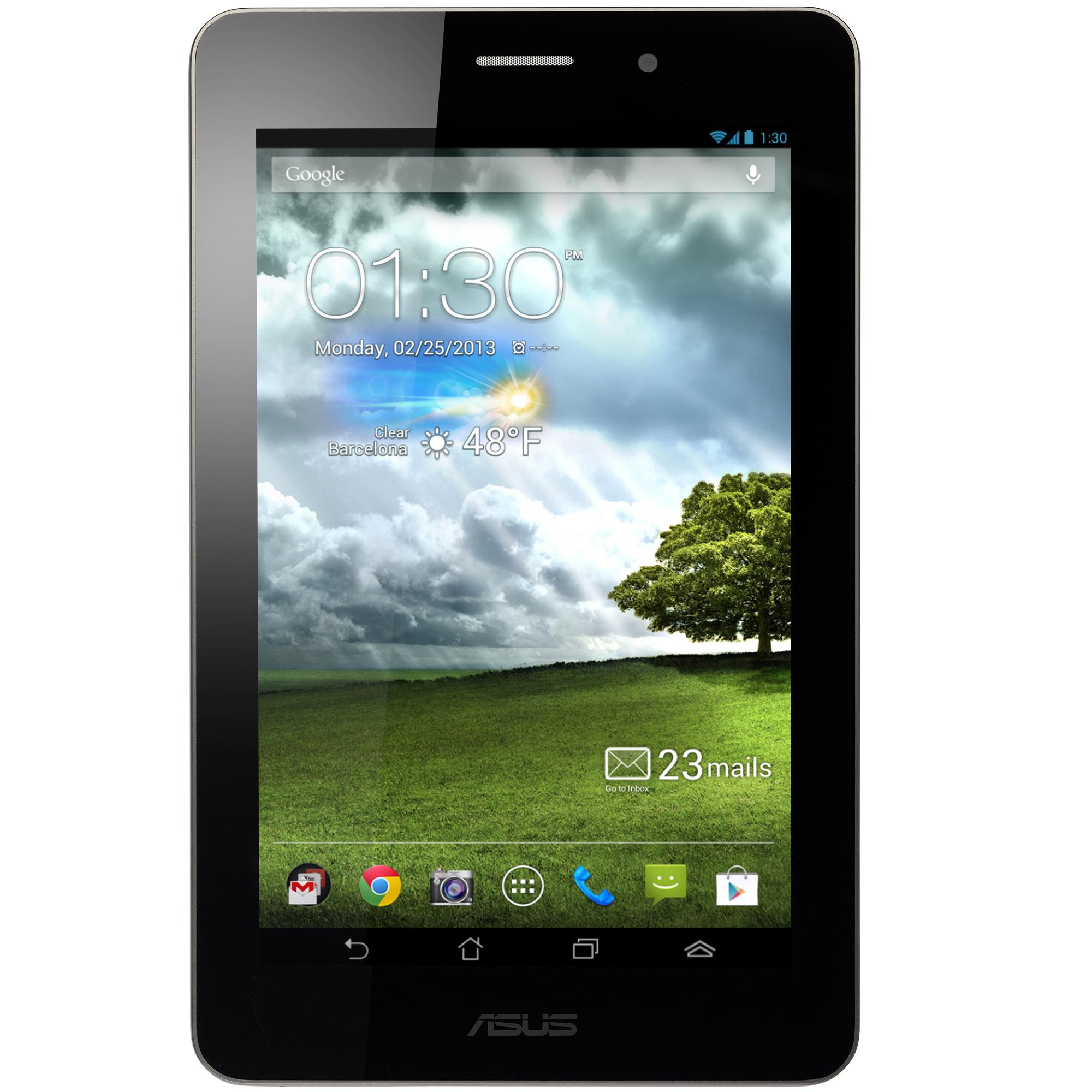 NOU!!!De la ASUS, o tableta de exceptie-ME371MG-1I024A!