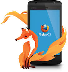 Primul telefon cu Firefox OS va fi disponibil din aceasta vara