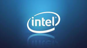 Intel a lansat un nou tip de procesor – HASWELL!
