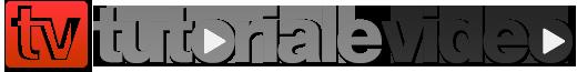 Urmatorul Concurs pe tutorialeVIDEO.info se lanseaza!