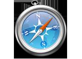 Safari din iOS 5.1-nu-l folositi!