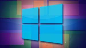 Windows 8.1 Blue Preview, gata de download