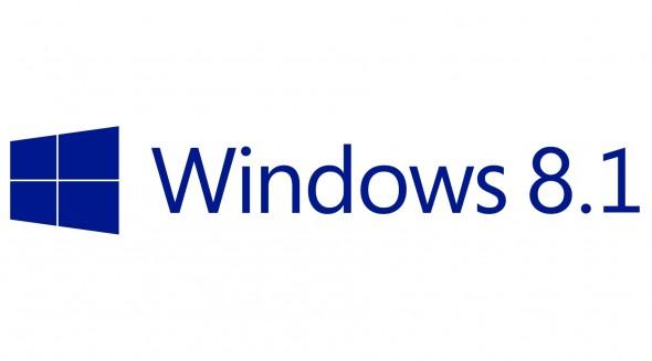 DirectX 11.2-exclusiv pentru Windows 8.1