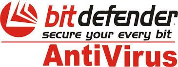 Cele mai bune antivirusuri