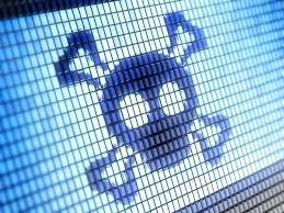 Virusii Androidului!!!