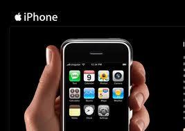 Apple lanseaza un iPhone low-cost.