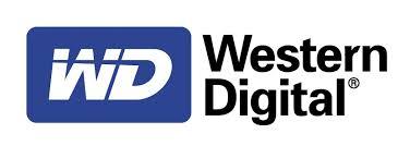 Western Digital a preluat STEC