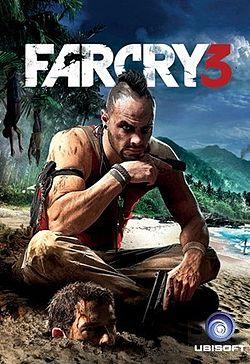 Trailer Far Cry 3 si cerinte de sistem!