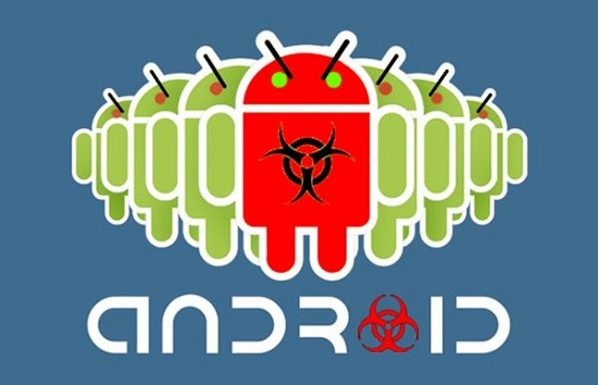 Android a Depăşit iOS Pe Piaţa Tabletelor