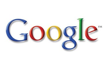 Google şi Facebook Domina Publicitatea pe Dispozitivele Mobile