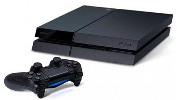 Lista jocurilor disponibile pentru Sony Playstation 4