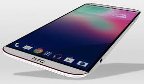 HTC One 2 va dispune de cea mai rapida tehnologie Wi-Fi
