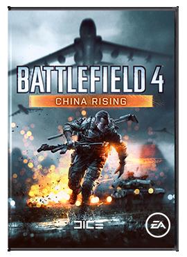 Battlefield 4-Trailer si cerinte de sistem