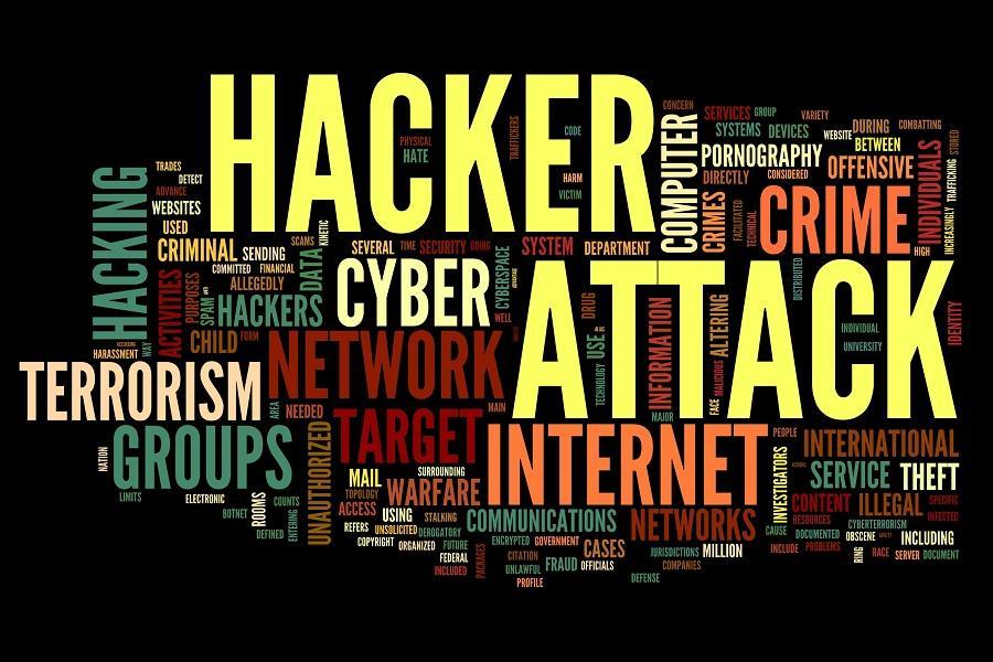 2,2 Milioane IP-uri Unice din România Implicate în incidente de Securitate