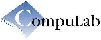 CompuLab IPC2 a trecut la Intel Haswell