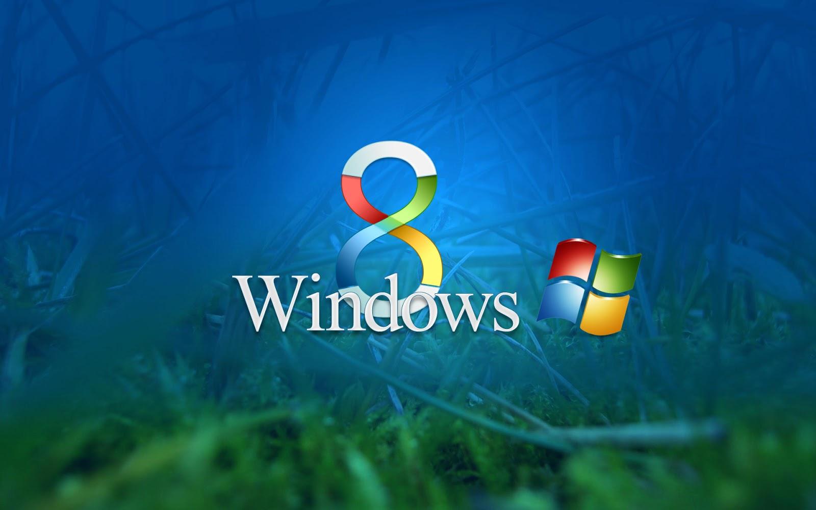 Windows 8 a Vândut Peste 200  de Milioane de Licențe