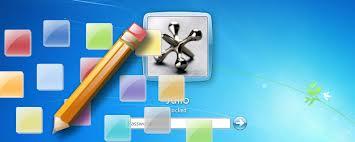 Cateva metode, simple, de customizare a Windows-ului 7