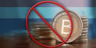 Un senator american vrea sa interzica moneda digitala Bitcoin