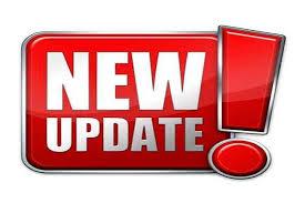 Update-ul pentru Windows 8.1 : acum ONLINE!!