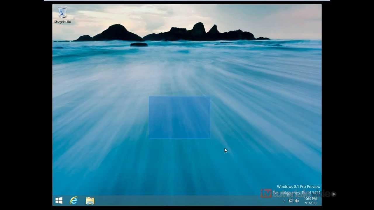 Microsoft opreste suportul pentru Windows 7 din 13 Ianuarie 2015