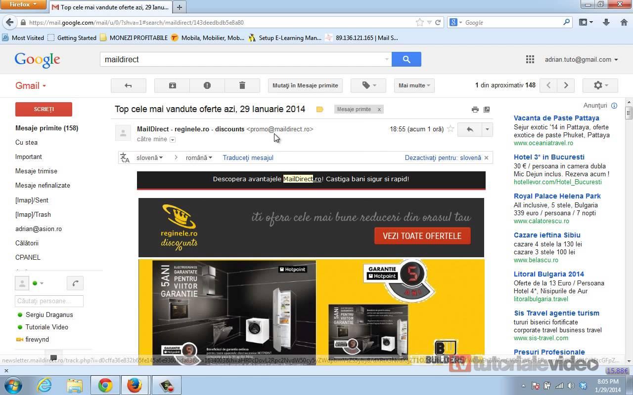 bani chat sites Bani: groups forum wiki news store trade help argëtohu në chatin kërçovarë dhe në faqen wwwlemkercovacom tweet: embed : edit : events : message.