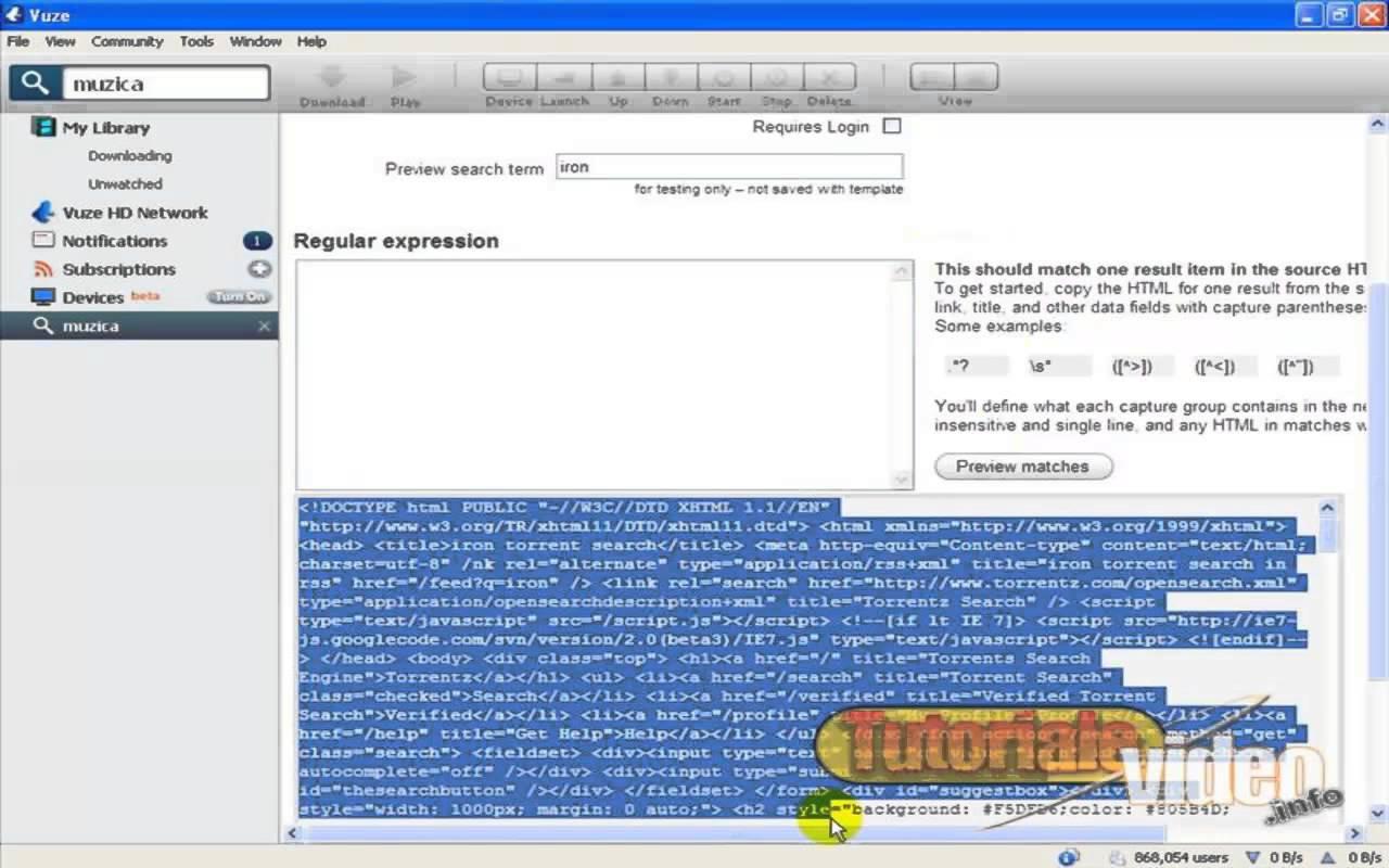 Hardware Algorithm Майнинг Nvidia Ubuntu - Rzs:реальный [заработок] в Интернете (заработать в Сети)