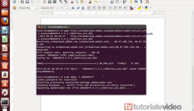Armoured Vehicles Latin America ⁓ These Linux Mint Tutorial Youtube