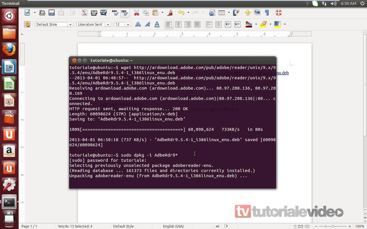 create vector file logo pz