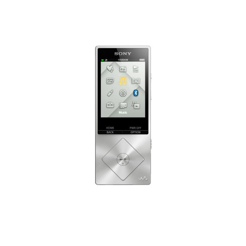 Sony lanseaza Smartphone Xperia E3