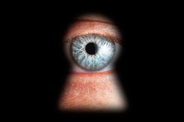 Camere spion – inregistrari ascunse oriune, oricand