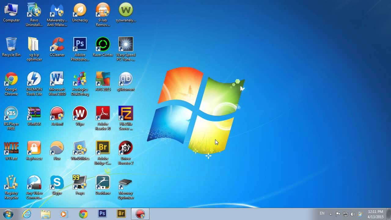 Ce este project Spartan si upgrade-ul gratuit la Windows 10