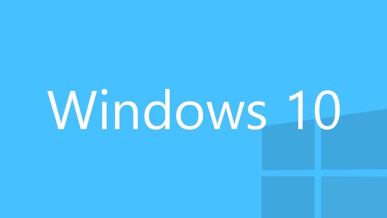 Cine primeste Windows 10 GRATUIT?