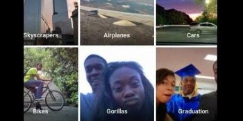 google-in-mijlocul-unui-scandal-de-rasism-dupa-ce-o-categorie-de-poze-cu-persoane-de-culoare-a-fost-denumita-gorile-149752