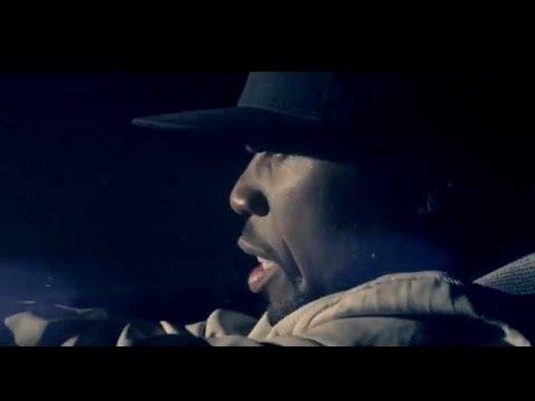 50 Cent – My Life ft. Eminem, Adam Levine