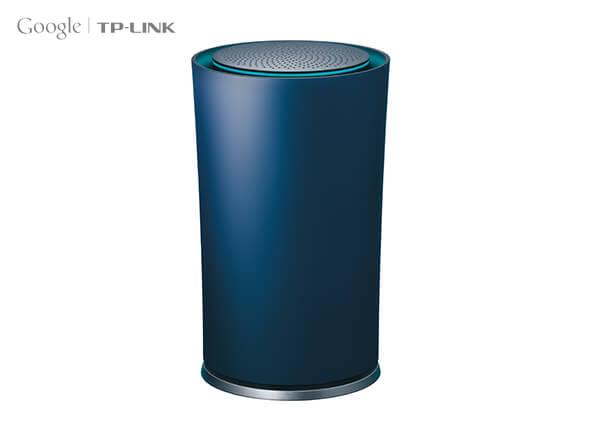 TP-LINK și Google lansează routerul inteligent OnHub, capabil să maximizeze   performanțele rețelelor Wi-Fi