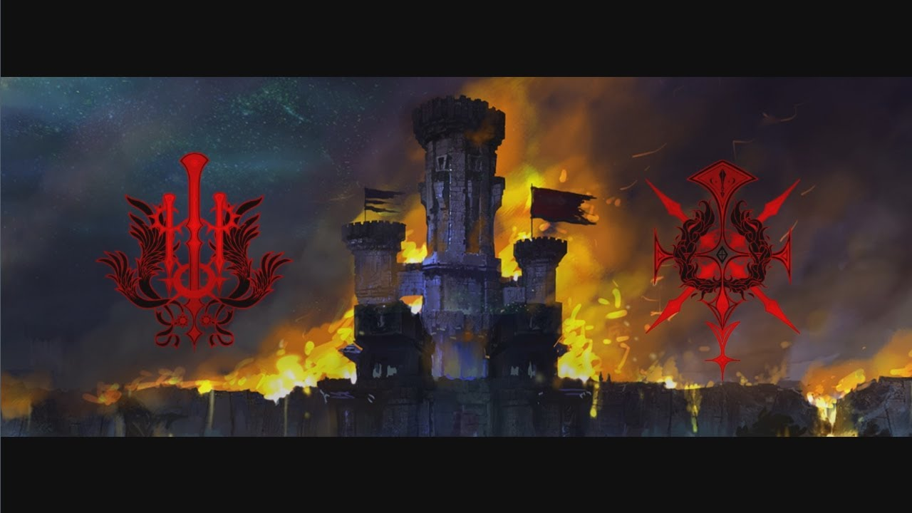 Aion 4.0 E3 Trailer: Beritra's Plot