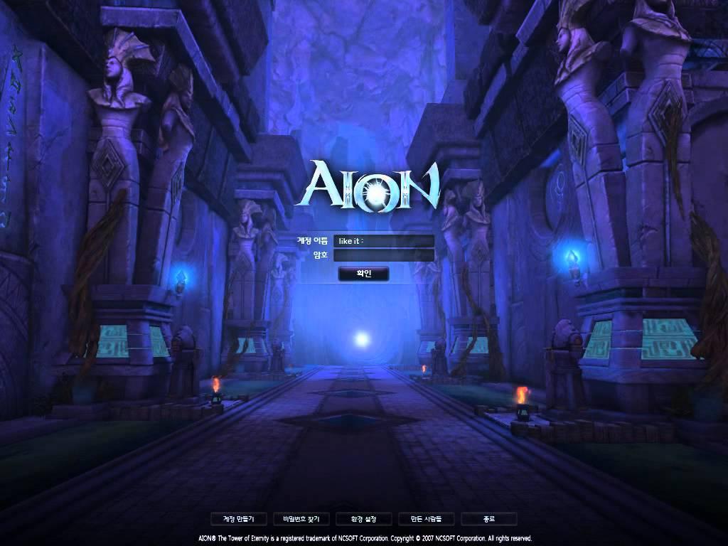 AION 4.0