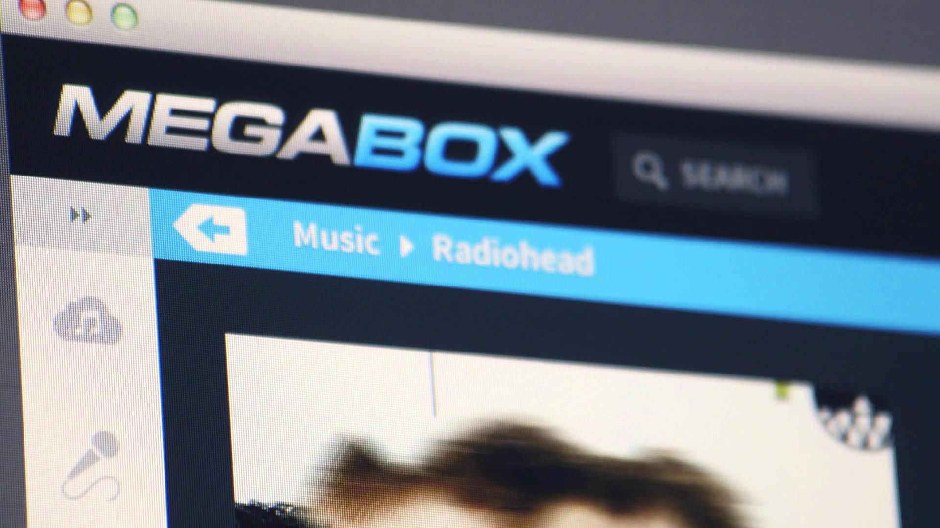 Megaupload a fost frumos,dar ce ziceti de MEGABOX?