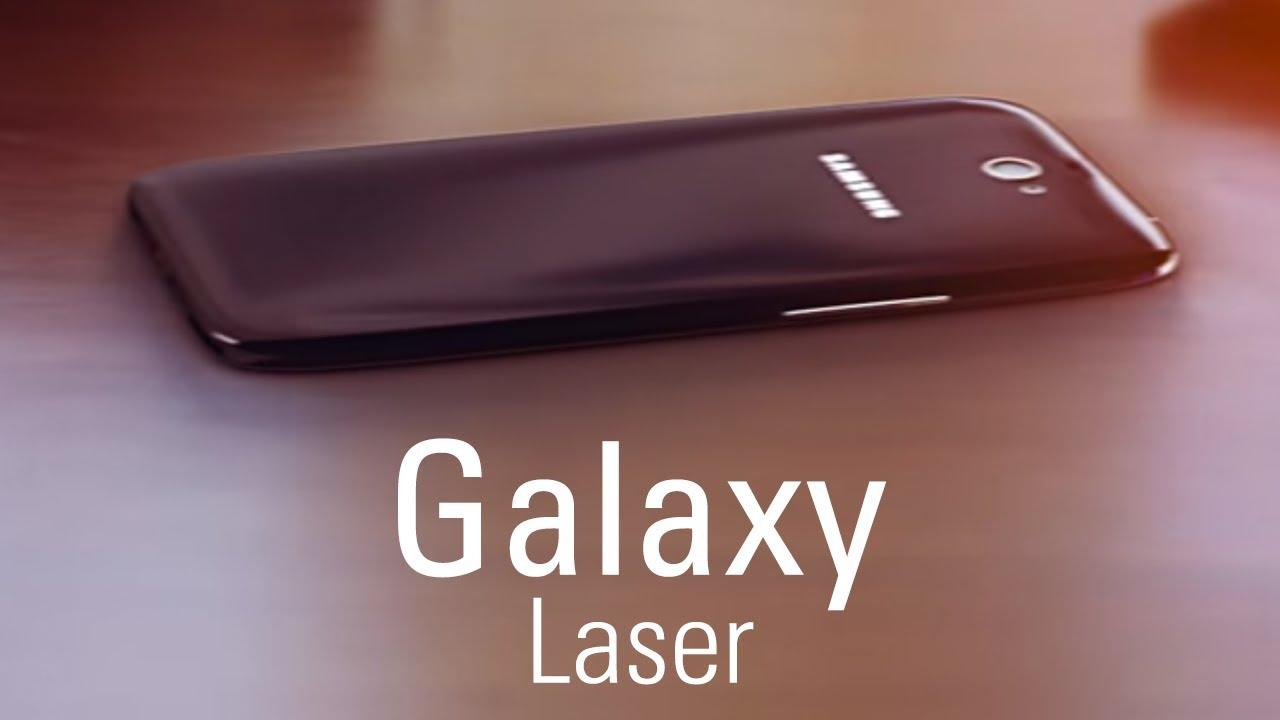 Primele imagini cu Samsung Galaxy S IV