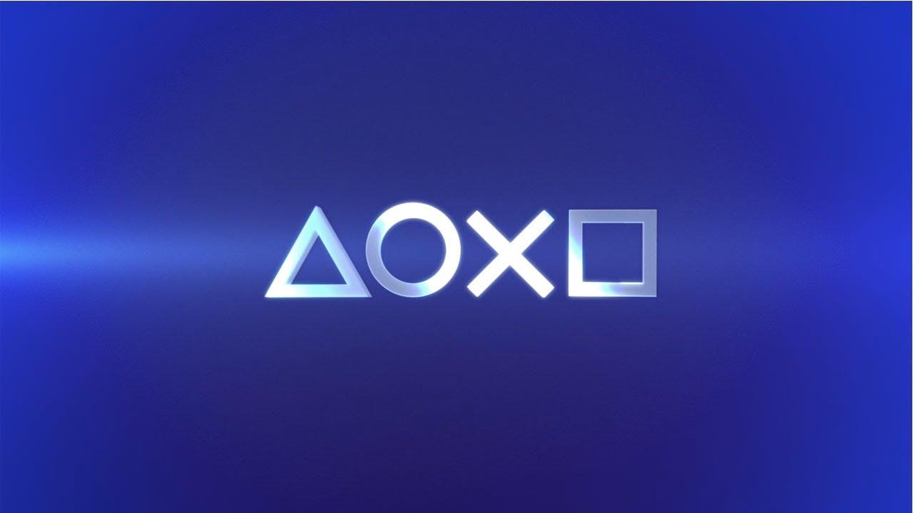Sony playStation 4 va fi lansat in februarie