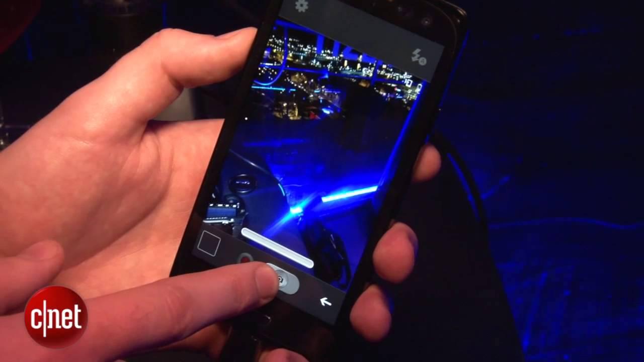 Tizen OS,noul sistem de operare al Samsung