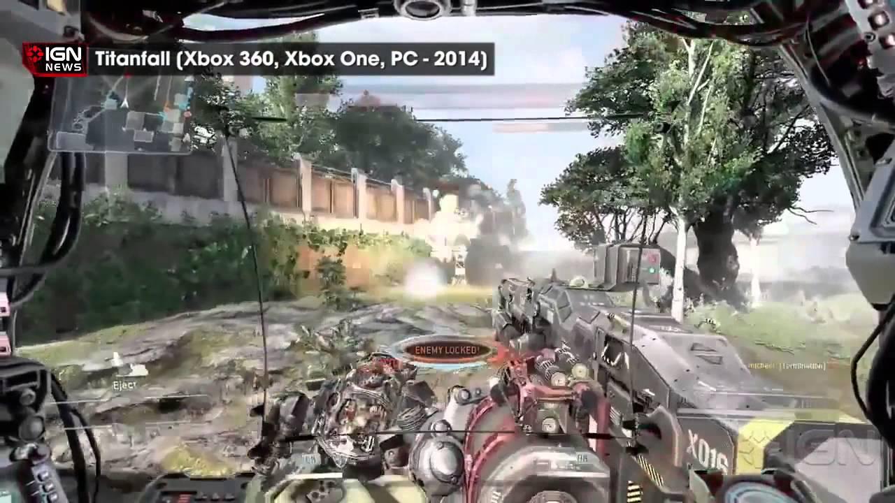 Xbox One Primeste Update-uri