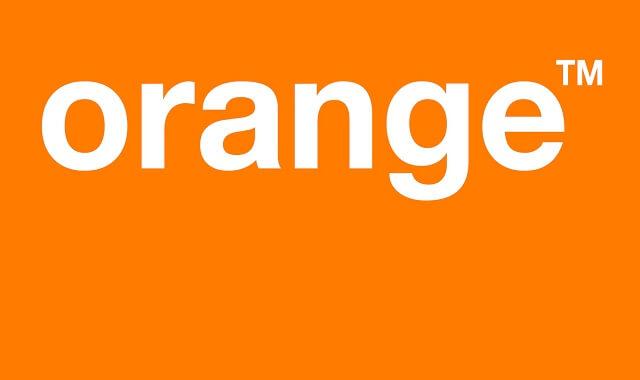 orange_slider