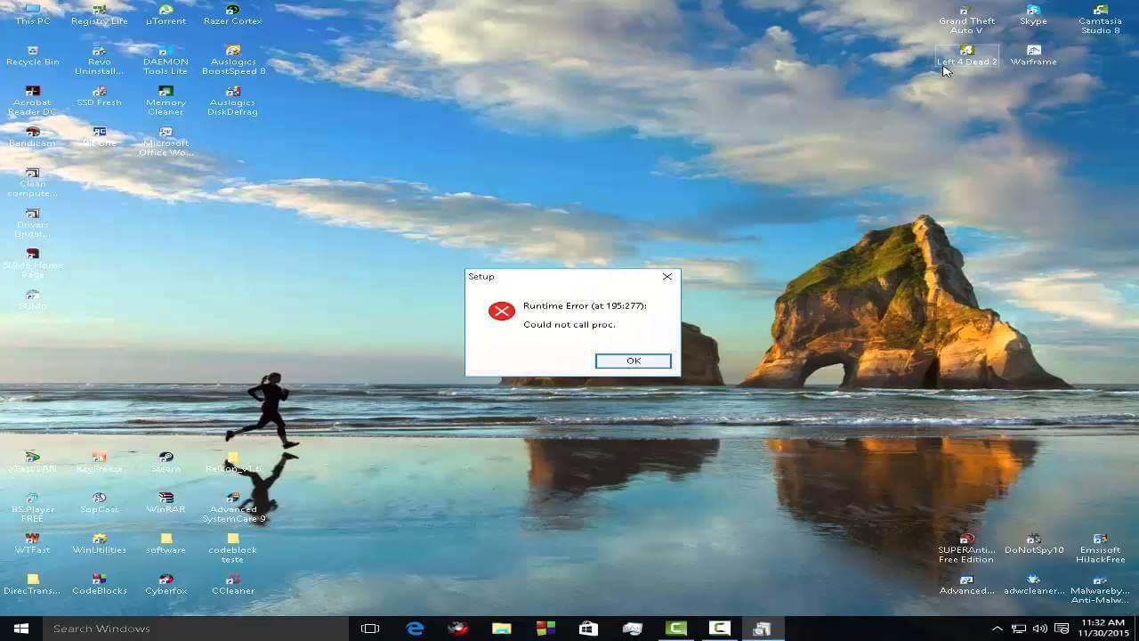 Află cu SUMo dacă există actualizări pentru programele instalate în calculatorul tău