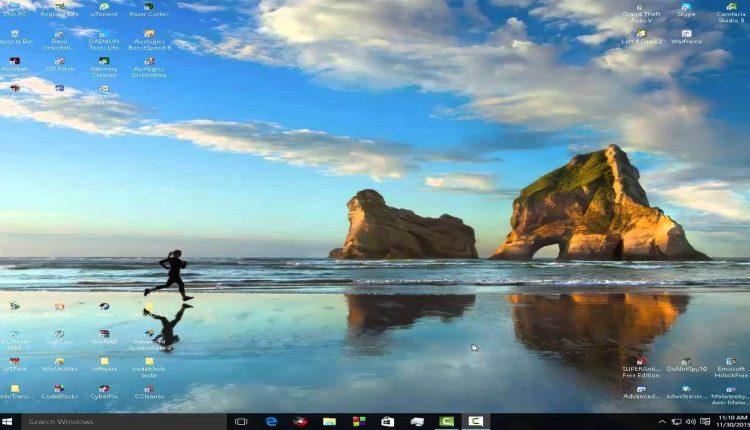 Cel mai bun firewall gratuit pentru Windows 7 și Windows 8: Privatefirewall