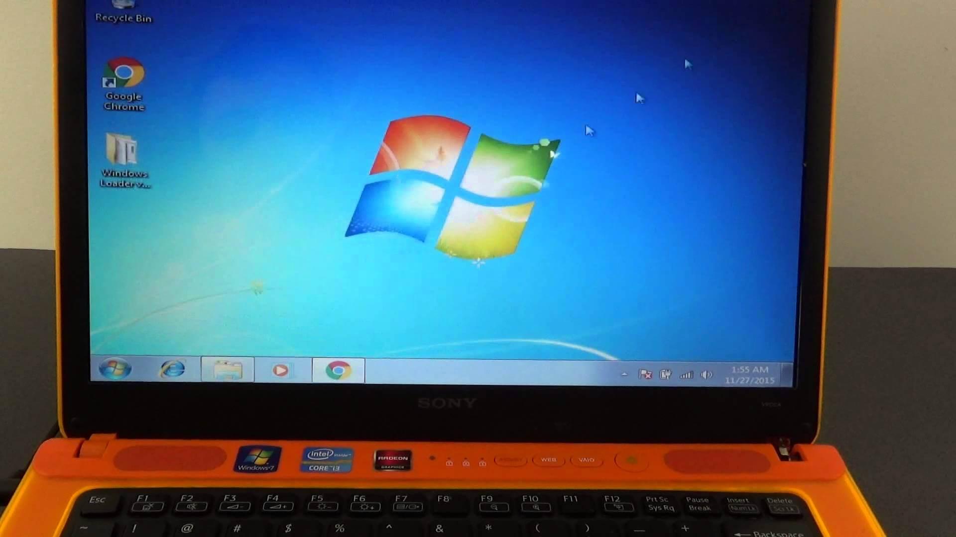 Cum facem un upgrade gratuit de la windows 7 la Windows 10 cu licenta
